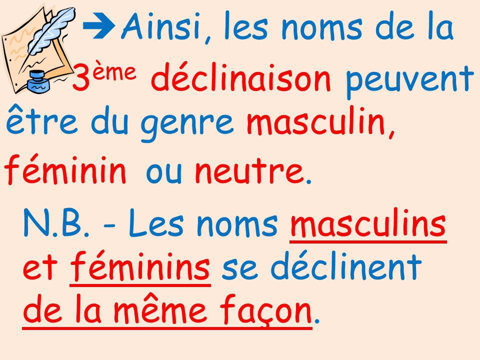Rete, is, n.Rete 2 syllabes Retis 2 syllabes Parisyllabique Rete, is, n.