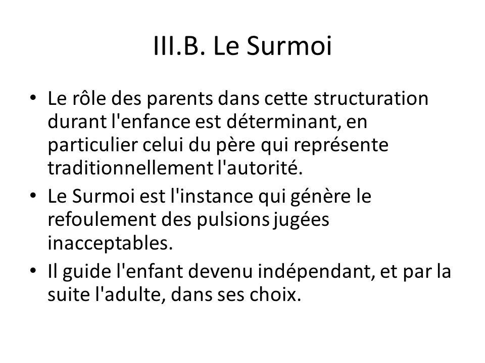 III.B.