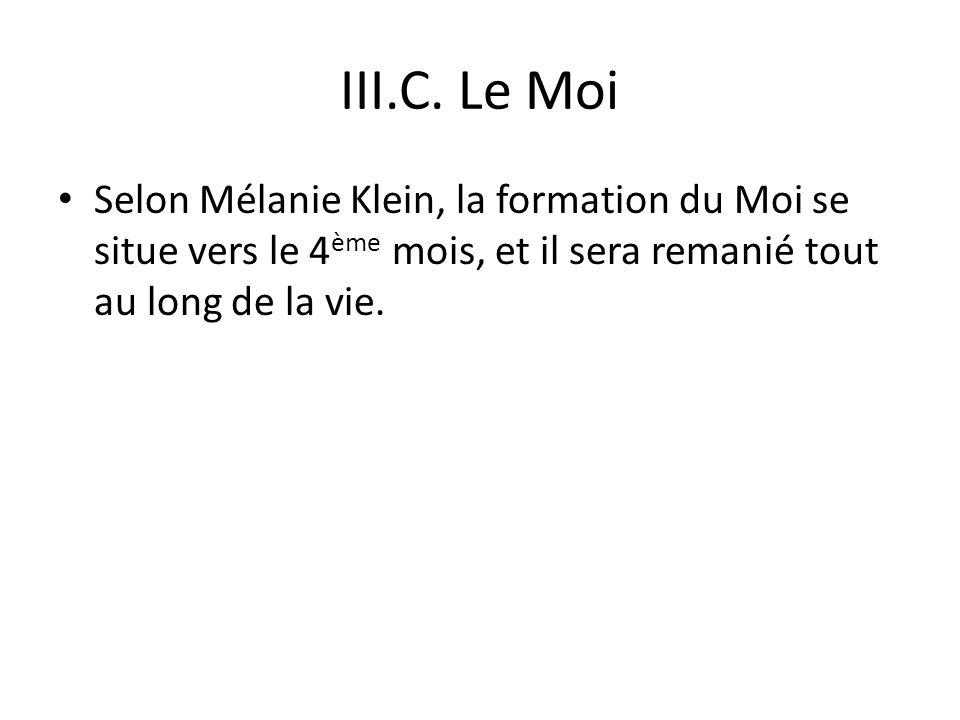 III.C.