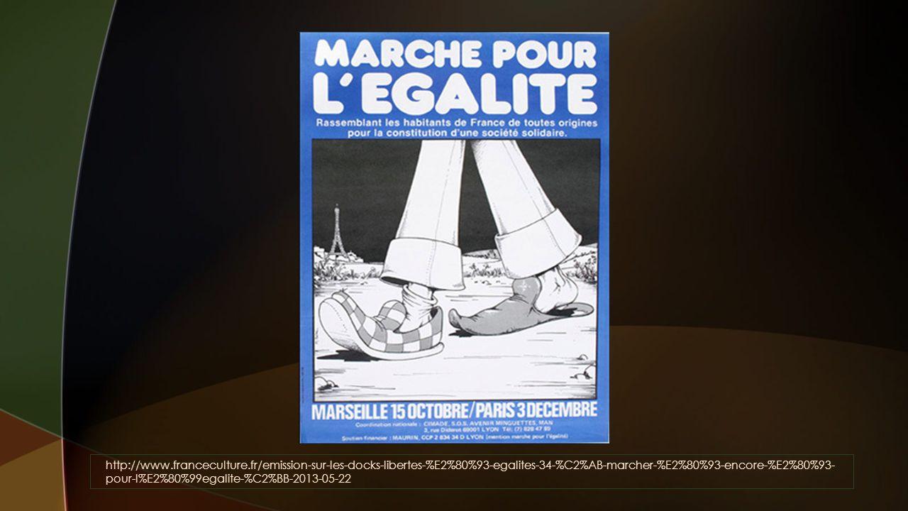http://www.franceculture.fr/emission-sur-les-docks-libertes-%E2%80%93-egalites-34-%C2%AB-marcher-%E2%80%93-encore-%E2%80%93- pour-l%E2%80%99egalite-%C