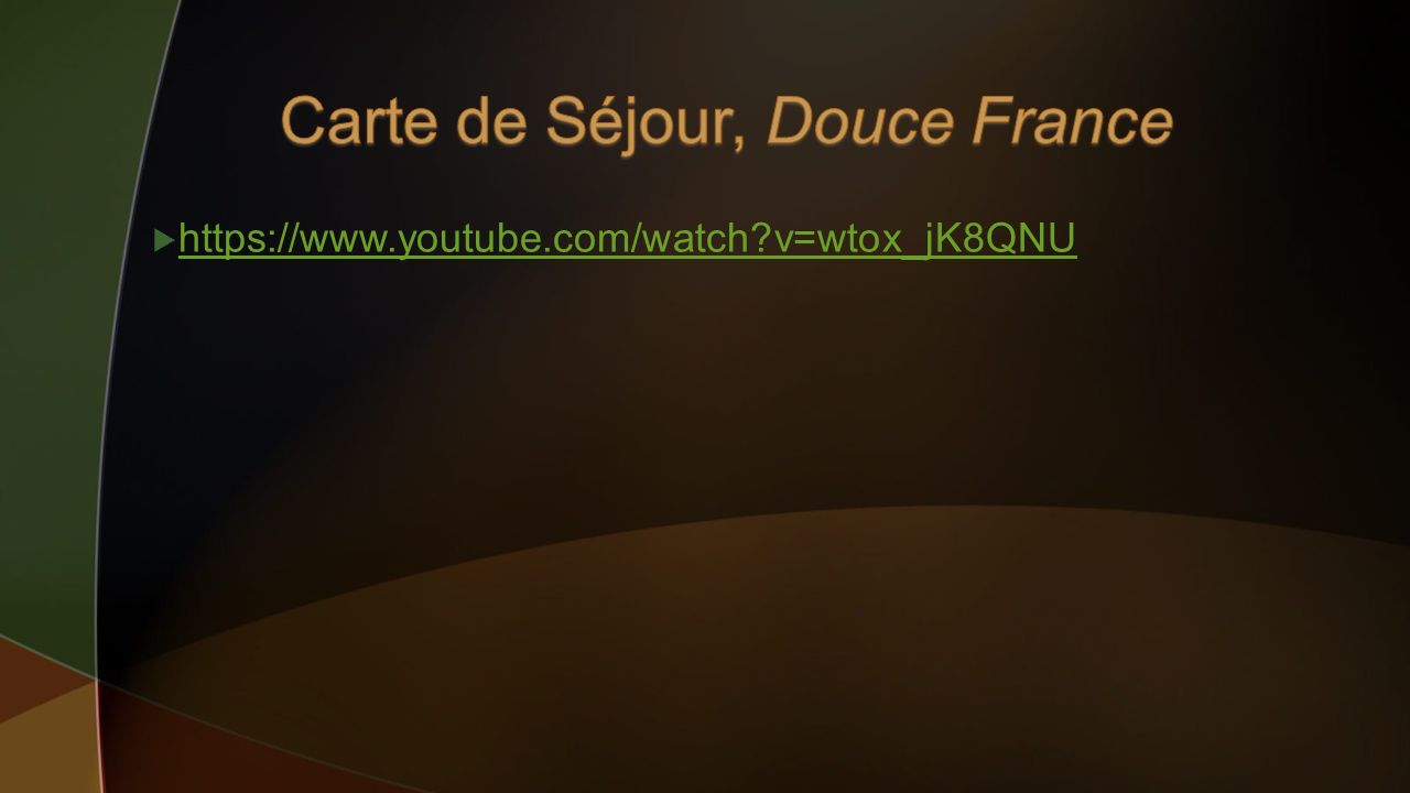 https://www.youtube.com/watch?v=wtox_jK8QNU