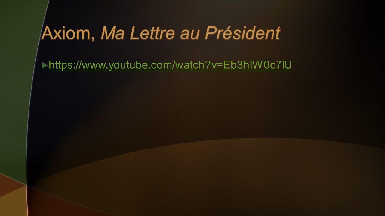 https://www.youtube.com/watch?v=Eb3hIW0c7lU