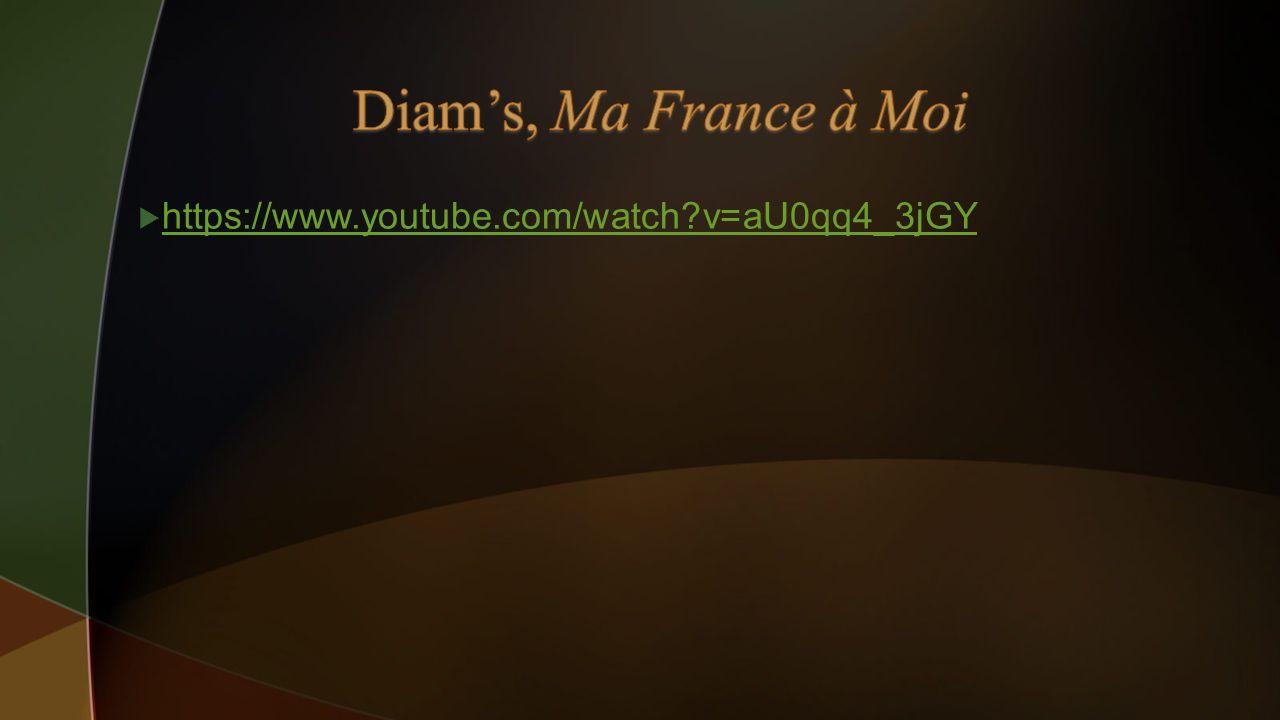 https://www.youtube.com/watch?v=aU0qq4_3jGY