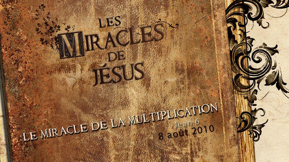 Les Noces de Cana 2 e partie Jean 2.1-11 Pasteur Claude Houde Dimanche le 4 juillet