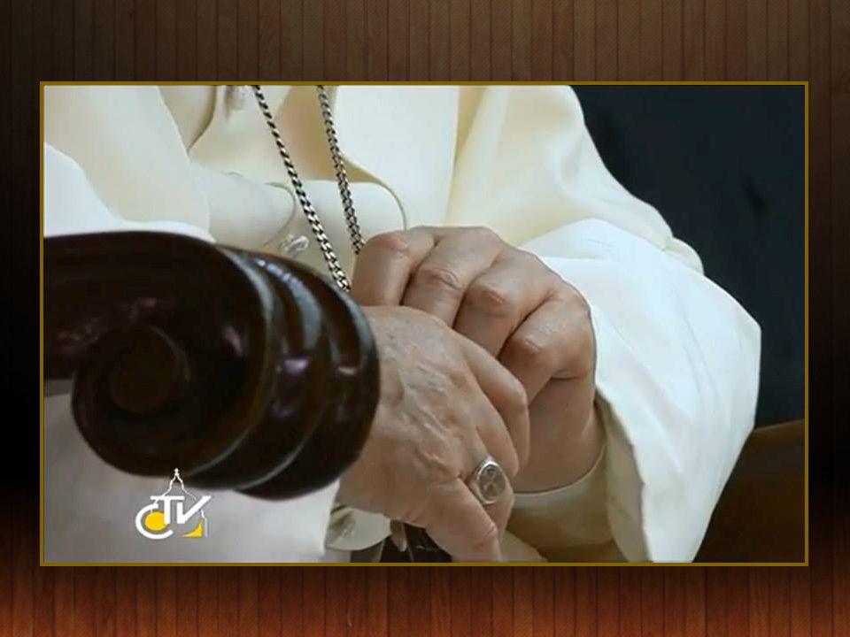 Délégation du Patriarche œcuménique de Constantinople (Église orthodoxe)