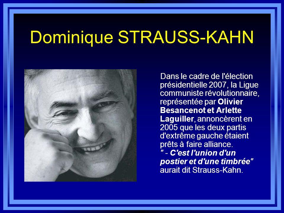Jean-Pierre RAFFARIN Le Premier ministre Jean-Pierre Raffarin, ancien publicitaire, était le champion de la formule, qualifiée par certains de