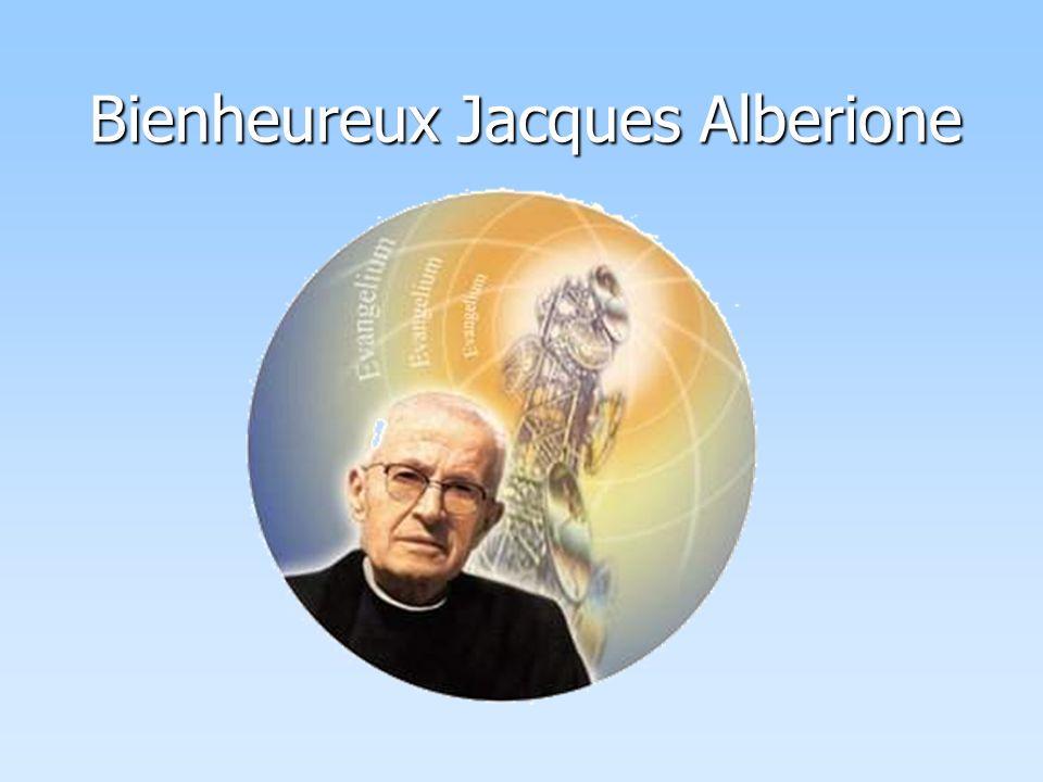 Témoins Pauliniens 1 2 3 4 5 6 7 Bienheureux Jacques Alberione Bienheureux Timothée Giaccardo Vénérable Maggiorino Vigolungo V énérable Chanoine Franc