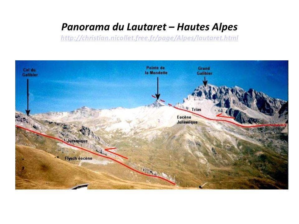 Panorama du Lautaret – Hautes Alpes http://christian.nicollet.free.fr/page/Alpes/lautaret.html http://christian.nicollet.free.fr/page/Alpes/lautaret.h