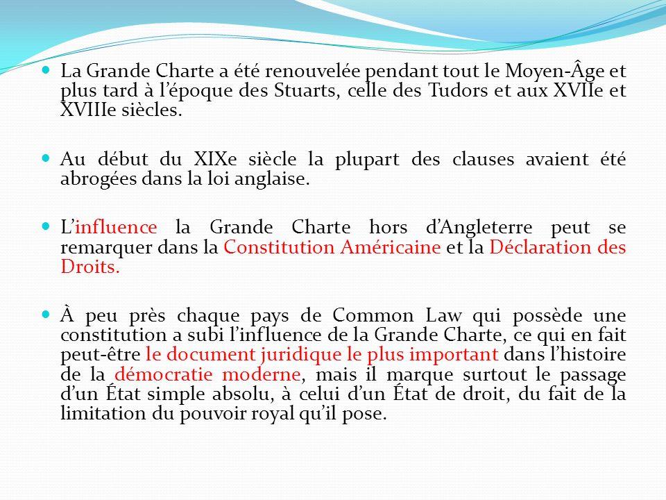 Le tribunal dinquisition Linquisition médiévale est un tribunal ecclésiastique dexception chargé de lutter contre les hérésie (signifie donc une opinion contraire aux idées généralement reçues).