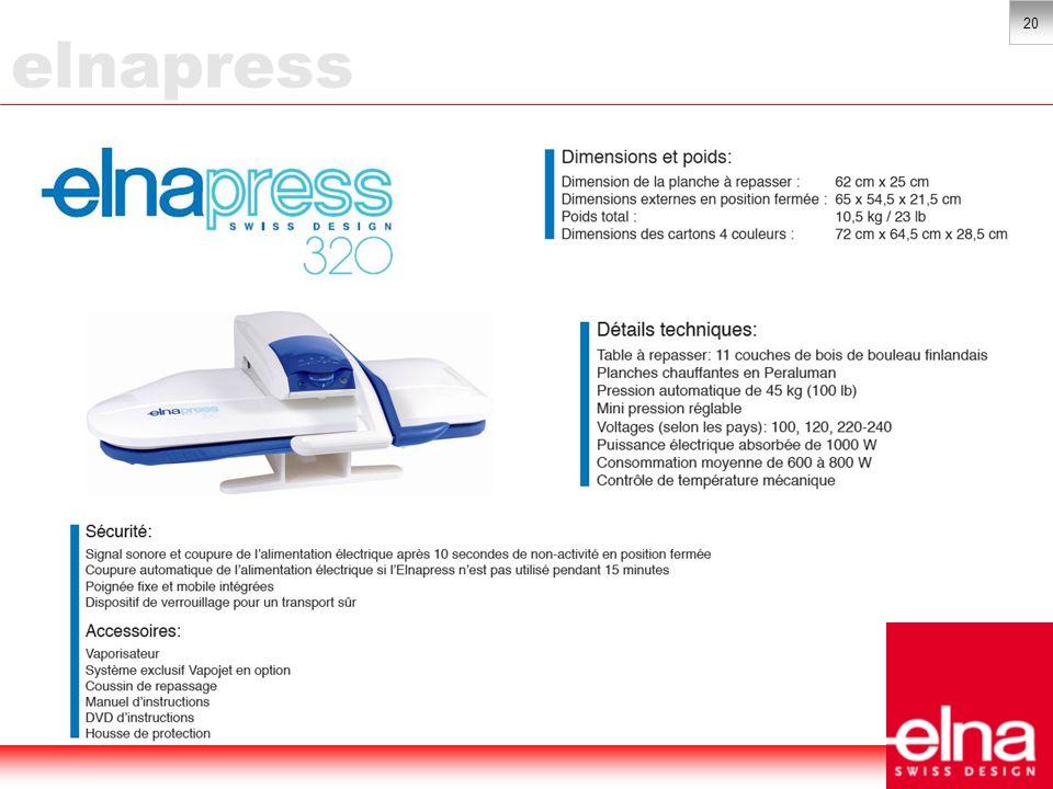 20 elnapress
