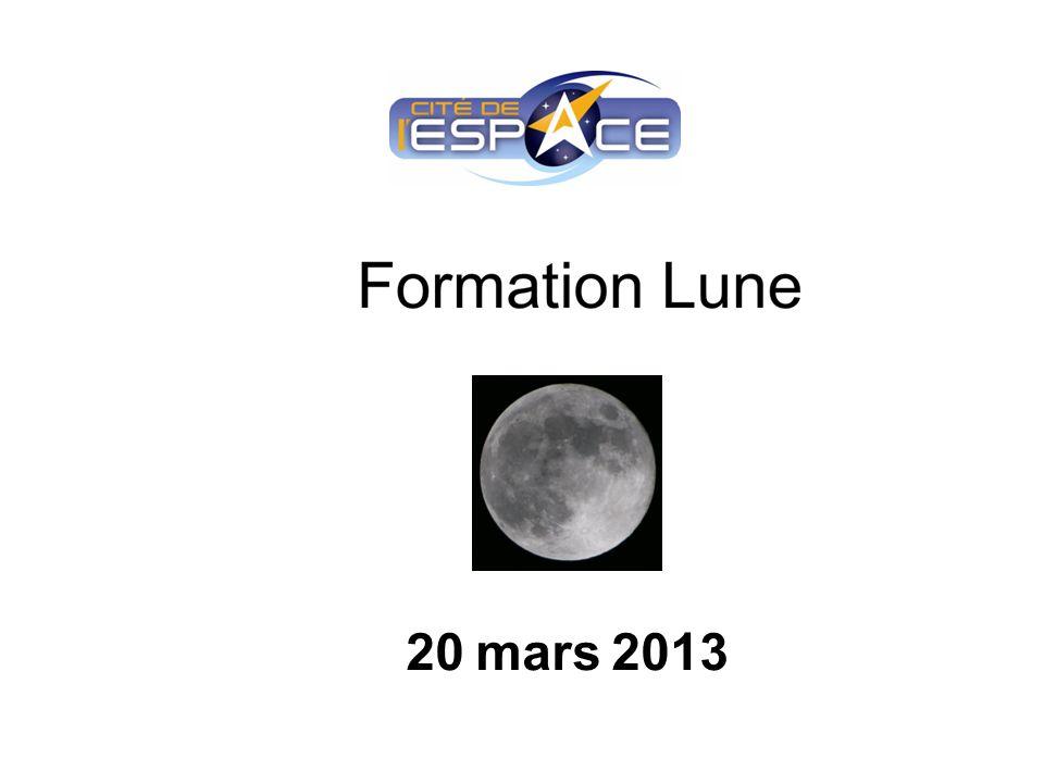 20 20 mars 2013