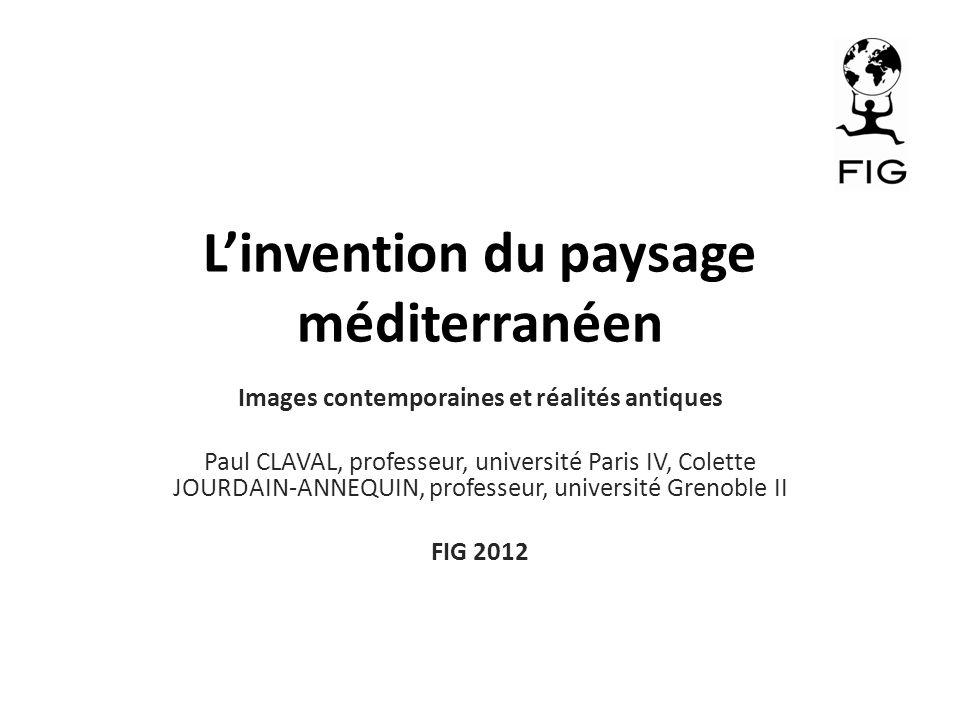 PLAN Introduction I.