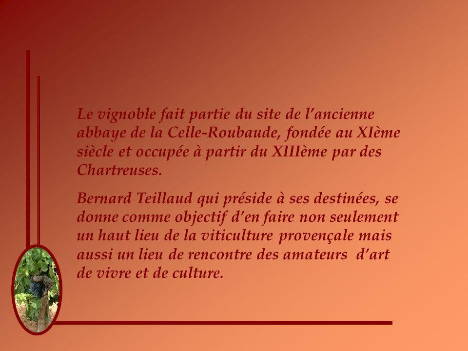 Musique : Sir Paul Mc Cartneys Liverpool oratorio – Crypt Par le Quatuor La Flûte enchantée de Montréal Photos et réalisation : Marie-Josèphe Farizy-Chaussé Septembre 2006