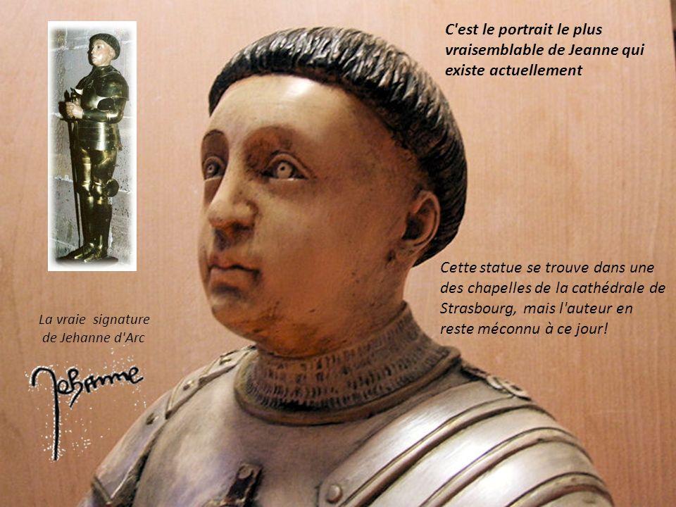 Le 10 novembre 1449, Charles VII fit une entrée triomphale dans Rouen, mettant fin ainsi à la reconquête de la Normandie.