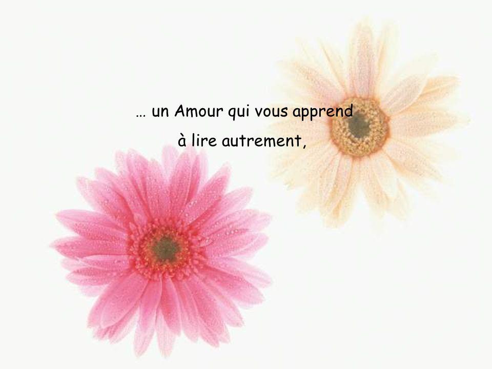 Entrer en carême, cest se mettre à lécoute de lAmour de Dieu,