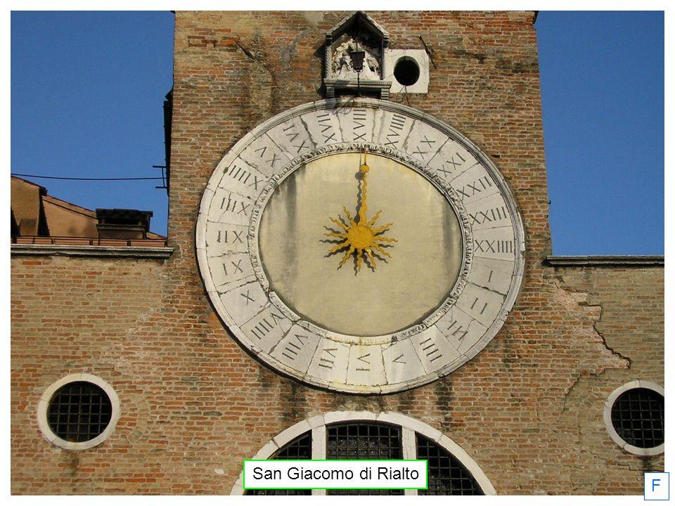 II Le cadran chinois a) Particularité du cadran chinois Le cadran de montre chinois est divisé en douze parties contrairement à nos cadrans de montre divisés en deux parties commençant à minuit et à midi.