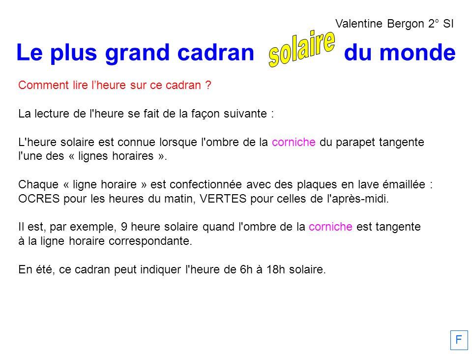 Montre à affichage numérique à diodes électroluminescentes F Camille et Léonie 2° SI