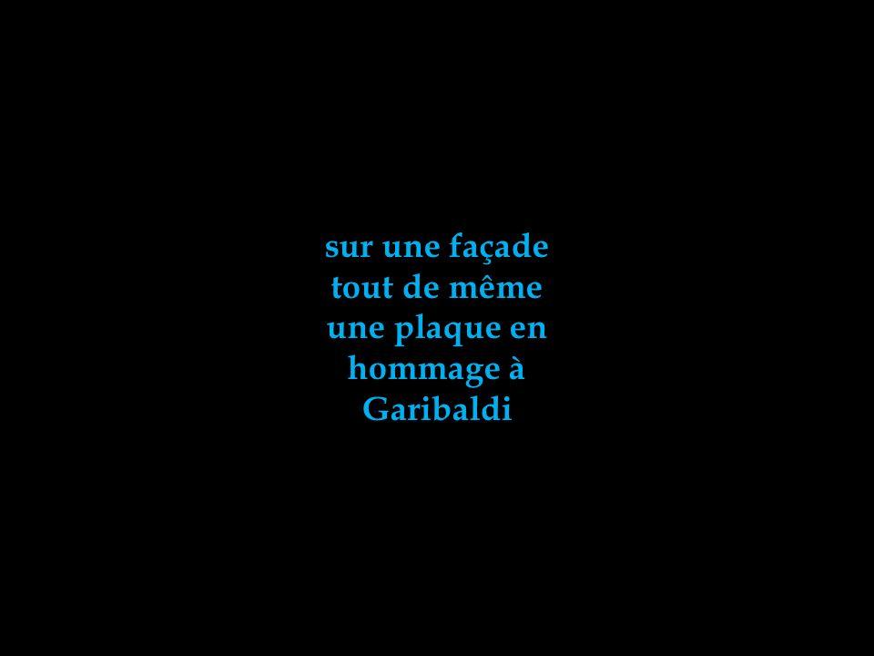 Brescello a servi de décor naturel au réalisateur Julien Duvivier pour le tournage des deux premiers films de la série : Le Petit Monde de don Camillo ( sortie en 1952 ) et Le Retour de don Camillo ( sortie en 1953 )