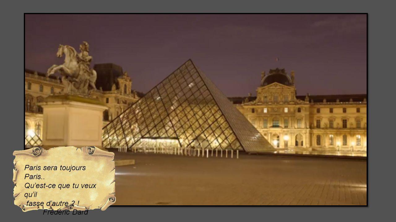 Paris est la capitale … des divines tentations. Zoe Valdès