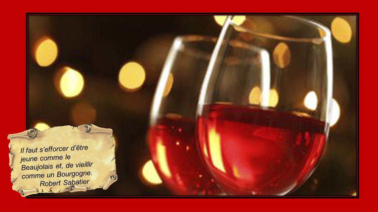 Un petit verre de vin dAlsace cest comme une robe légère, une fleur de Printemps, cest le rayon de soleil qui vient dégayer la vie Christian Dior