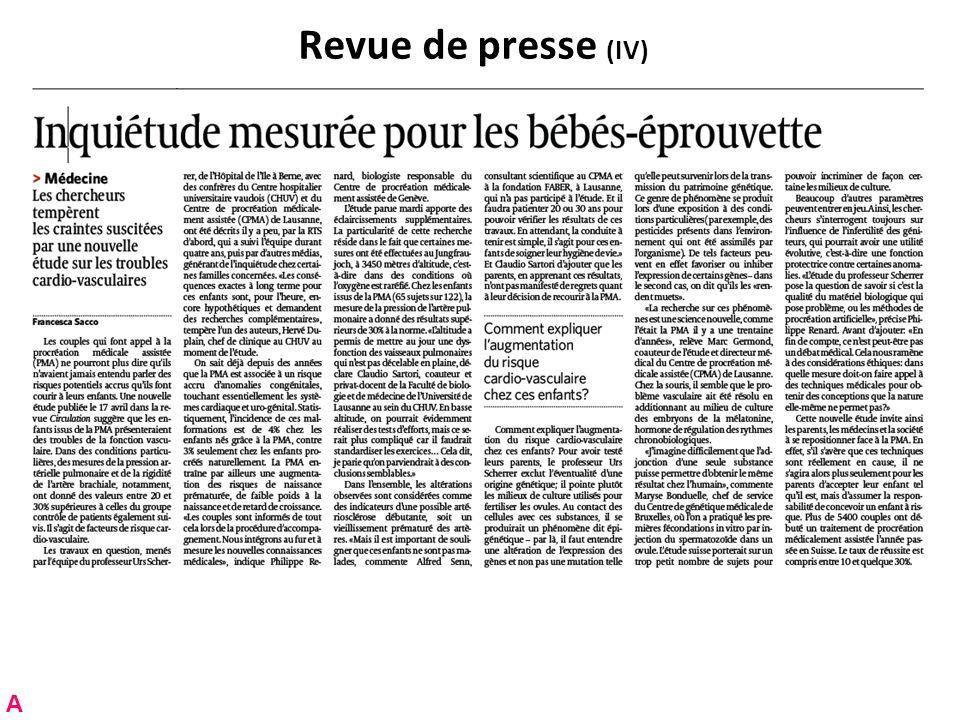 Principe de subsidiarité La personne qui veut produire des CSE doit prouver qu il n existe pas déjà des CS adéquates disponibles en Suisse [LRCS 7.2.b; ORCS 5.d].