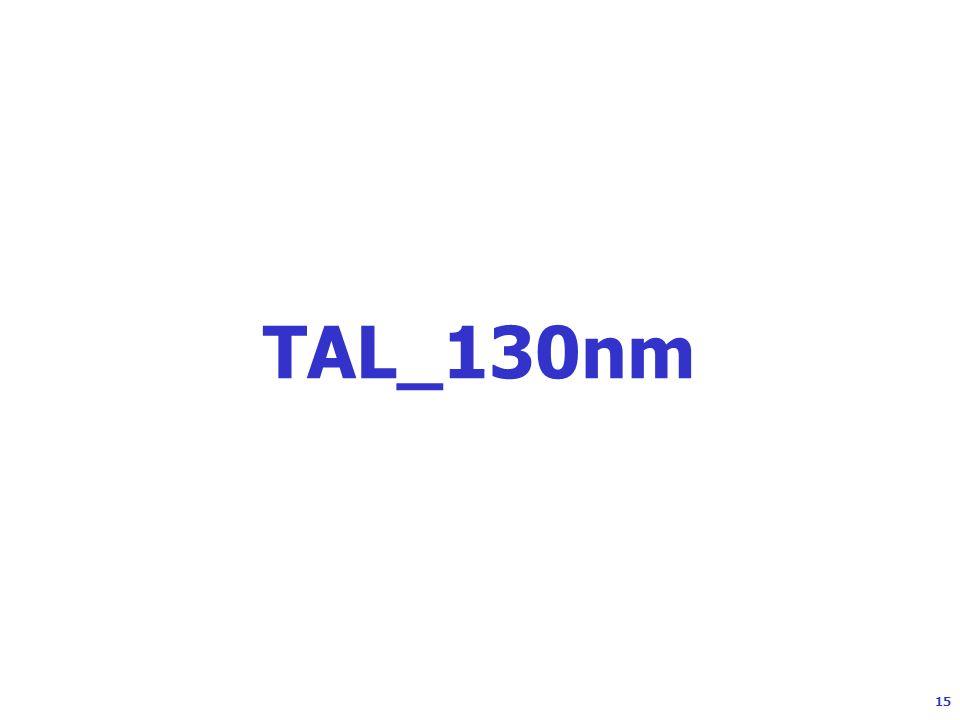 15 TAL_130nm
