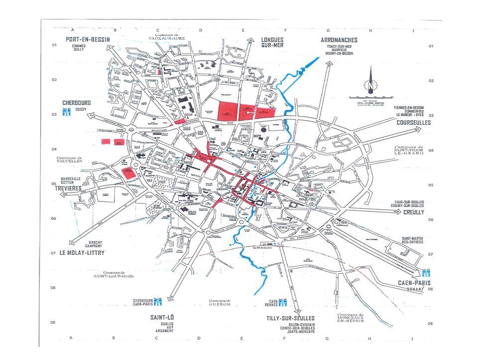 9 pôles commerciaux 425 cellules commerciales dont 20 vides 357 cellules commerciales en centre ville dont 16 cellules vides 68 cellules commerciales hors centre ville dont 4 cellules vides 5 % de cellules commerciales vides Turn-over en centre ville de plus de 4 % depuis septembre 2008 (création du groupe de travail) Chiffres clés