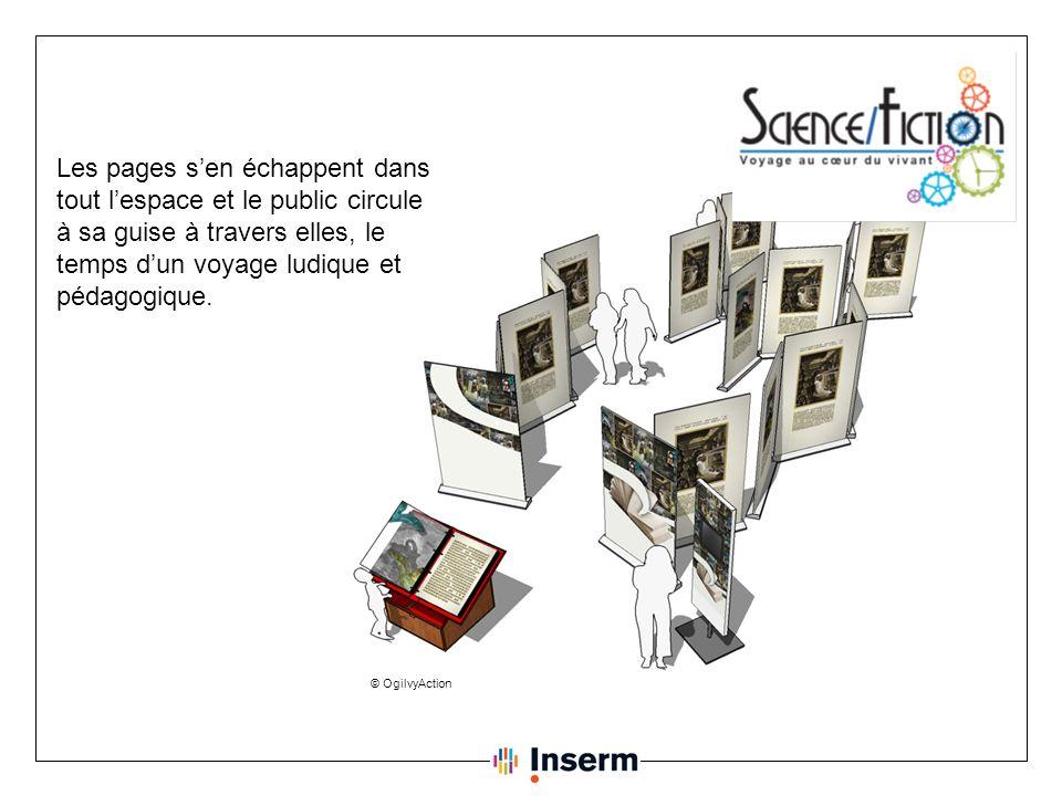 Contact : Anna Lazar Chargée de communication Inserm Grand-Est 5 rue Jacob Mayer BP 10005 67037 Strasbourg cedex 2 Tel : 03 88 10 86 47 anna.lazar@inserm.fr