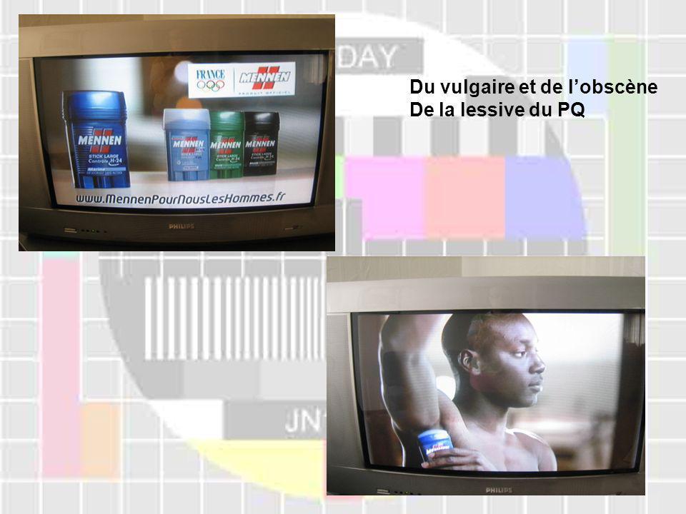 Cest pareil sur toutes les chaînes La grande foire aux mas-tu vu Pas de photos il y en a trop!!!!
