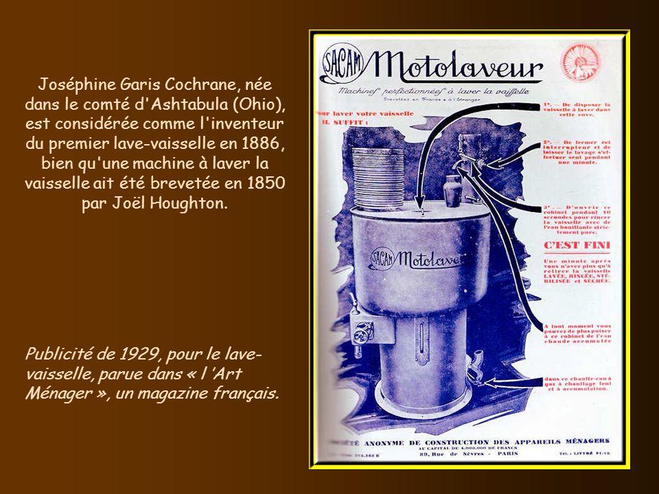 En 1885, le français Louis Pasteur mit au point le vaccin contre la rage.