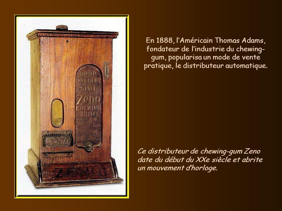 En 1887, le disque de Gramophone fut inventé par un Américain né en Allemagne, Emile Berliner. Contrairement aux modèles précédents, laiguille se dépl