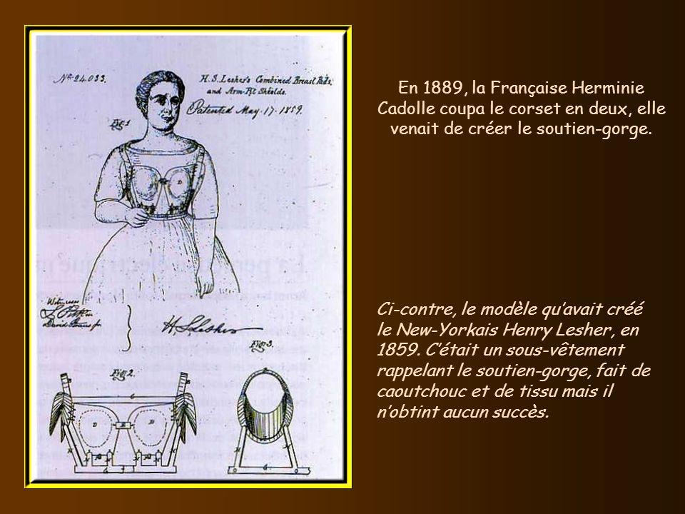 Augustin le Prince, chimiste et ingénieur Français, est resté dans les mémoires comme le protagoniste dun mystère digne dune tragédie muette. Photogra