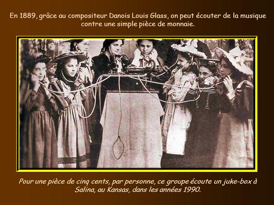 En 1889, la Française Herminie Cadolle coupa le corset en deux, elle venait de créer le soutien-gorge. Ci-contre, le modèle quavait créé le New-Yorkai