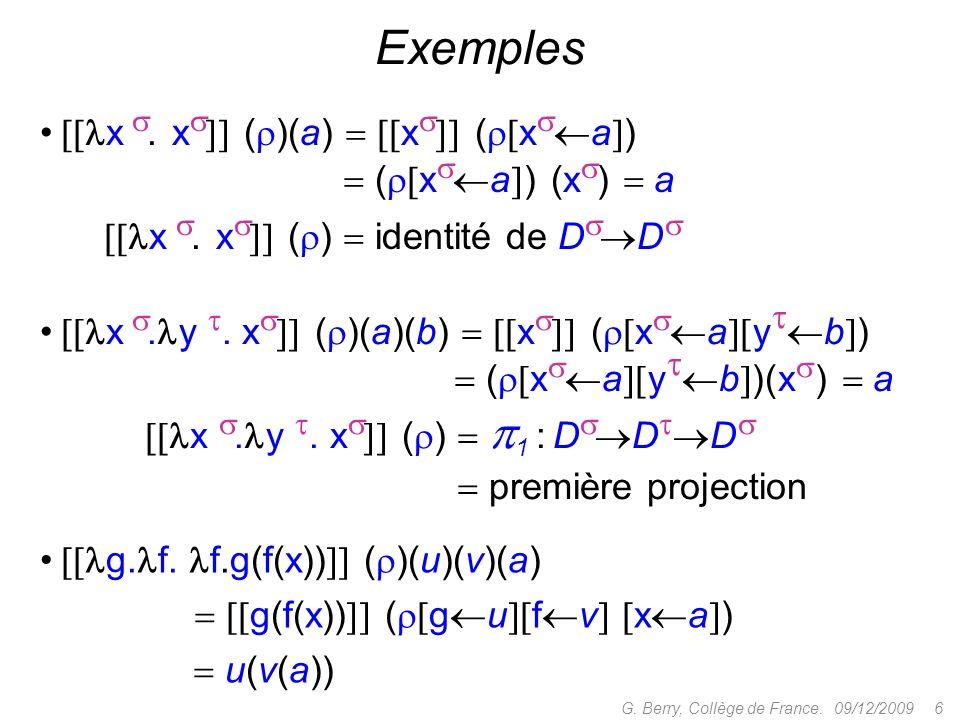 x.x ( )(a) x ( x a ) x. x ( )(x) ( x a ) (x ) a (x) x.