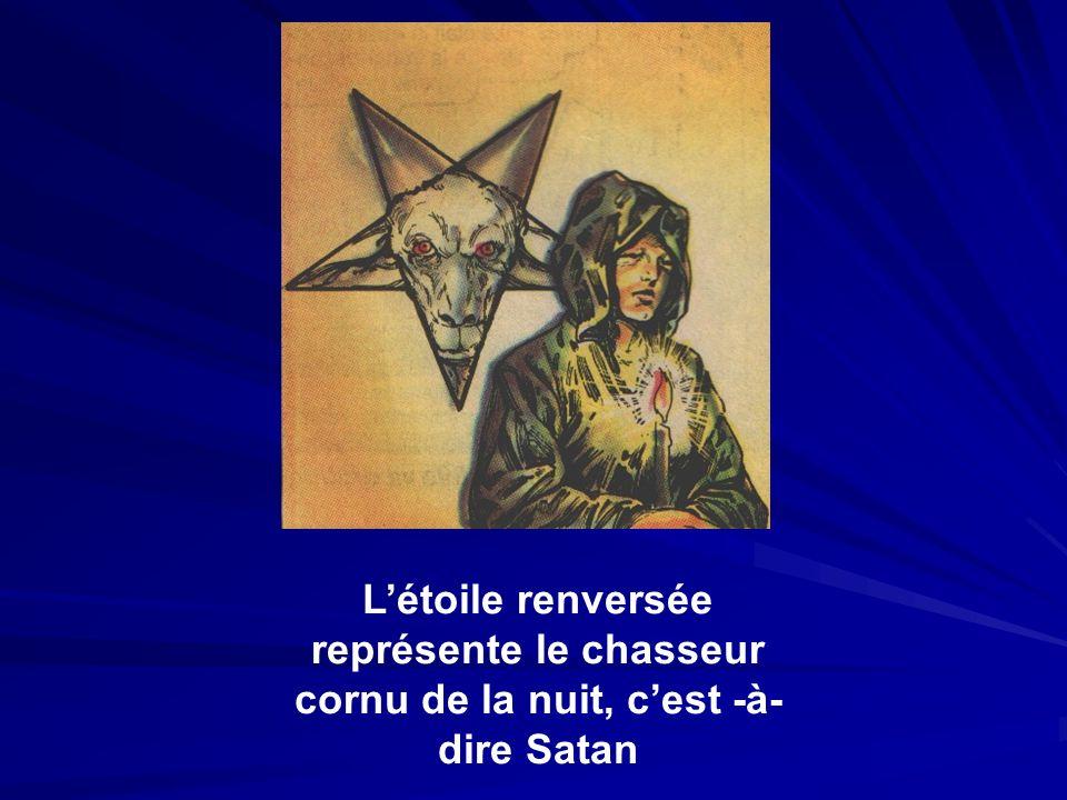 Quelques représentations des symboles dAllah Quelques représentations des symboles dAllah Le croissant de lune symbolise Diane et létoile symbolise Lu