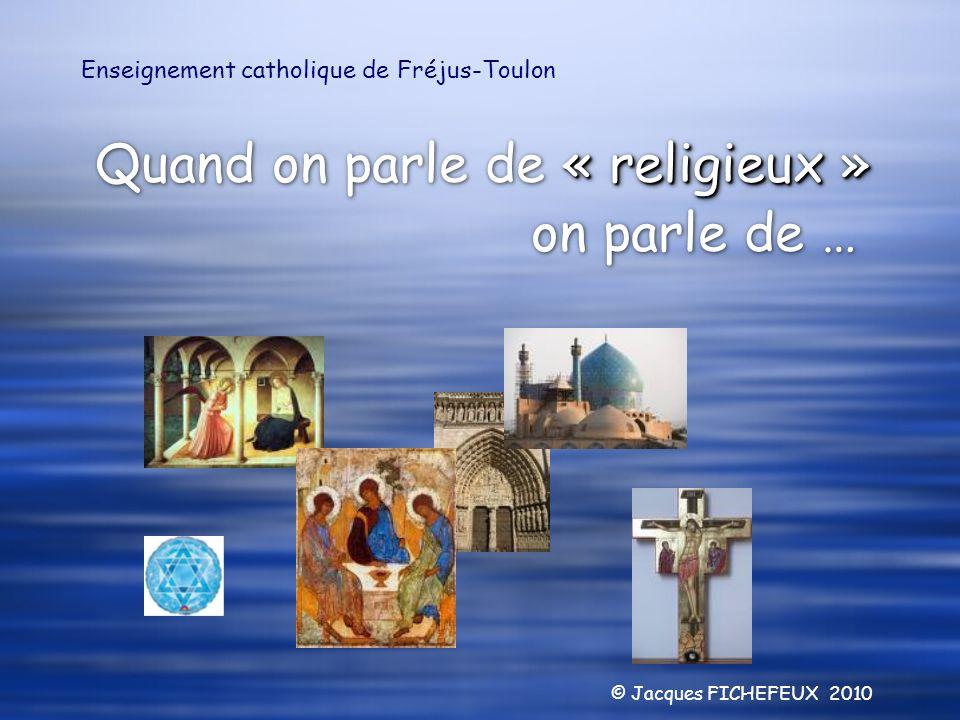 Fait religieux Première annonce Catéchèse Culture religieuse Caractère propre Education chrétienne Vivre ensemble Ouverture à tous Pastorale Laïcité