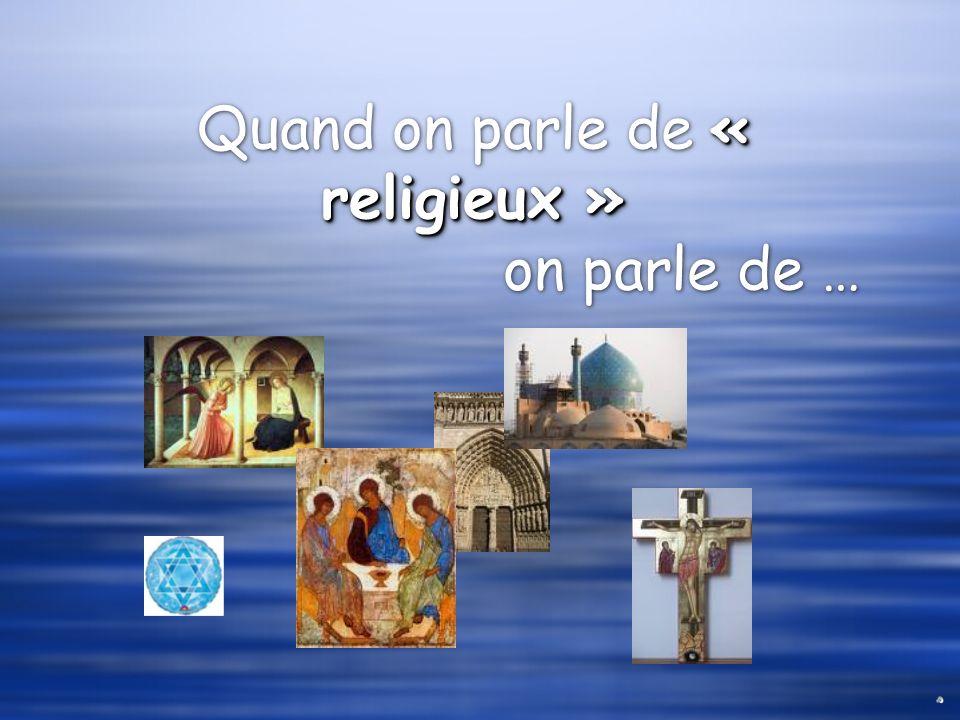 Enseignement catholique de Fréjus-Toulon © Jacques FICHEFEUX 2010