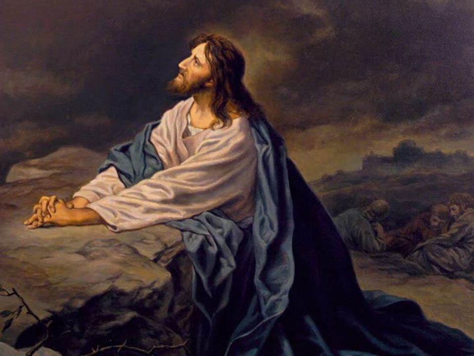 Le serviteur n est pas plus grand que son seigneur. (Jean 13:16)