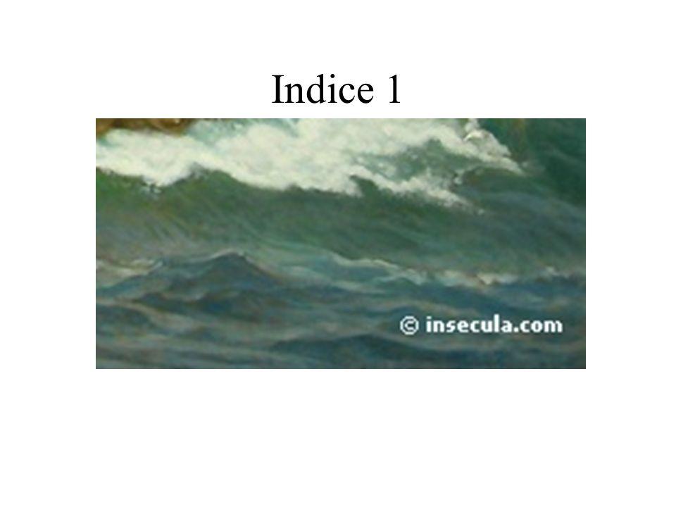 Indice 1