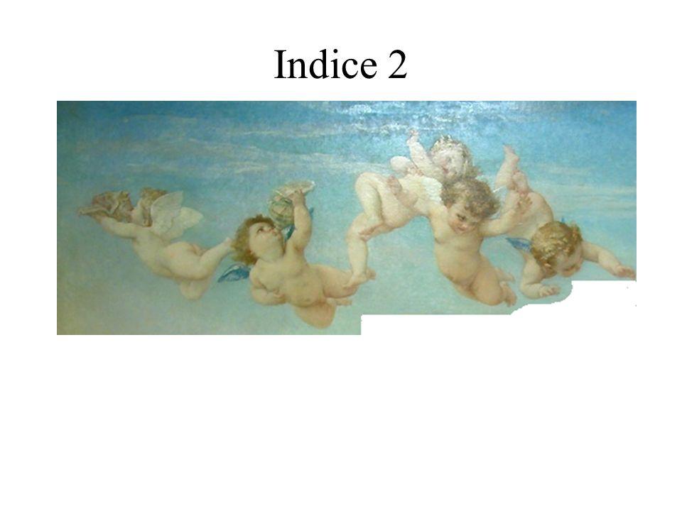 Indice 2