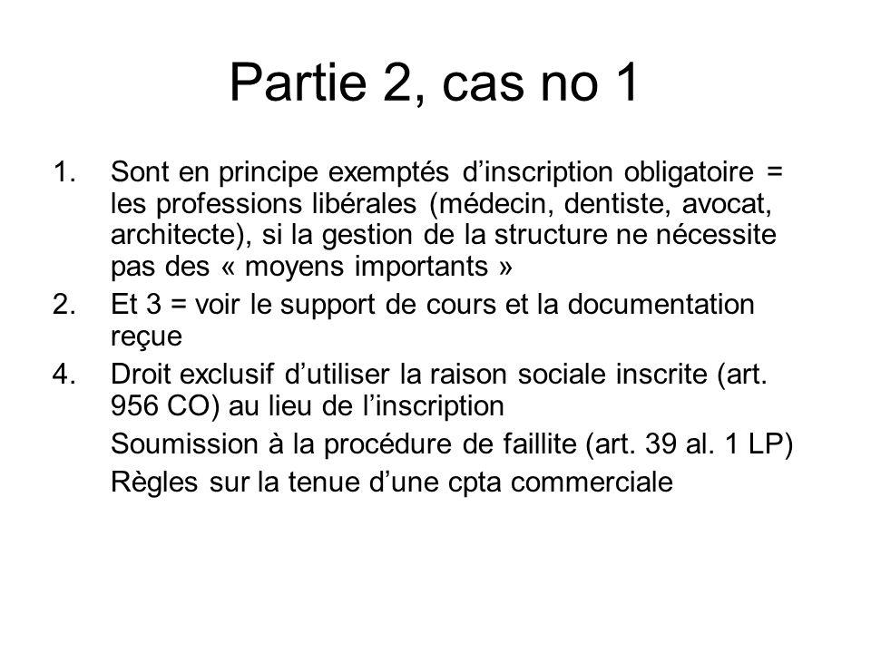 suite Contrat de fusion signé par les CdA de A et B.