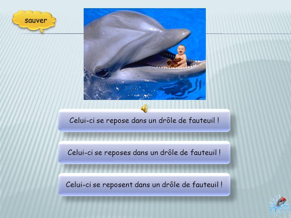 Mais, voici des bébés qui saves nager comme les dauphins ! Mais, voici des bébés qui savent nager comme des dauphins ! Mais, voici des bébés qui saven