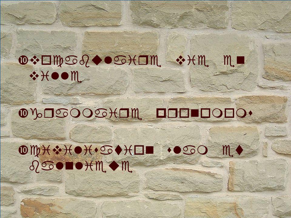 vocabulaire vie en ville grammaire pronomoms civilisation slam et balnlieue
