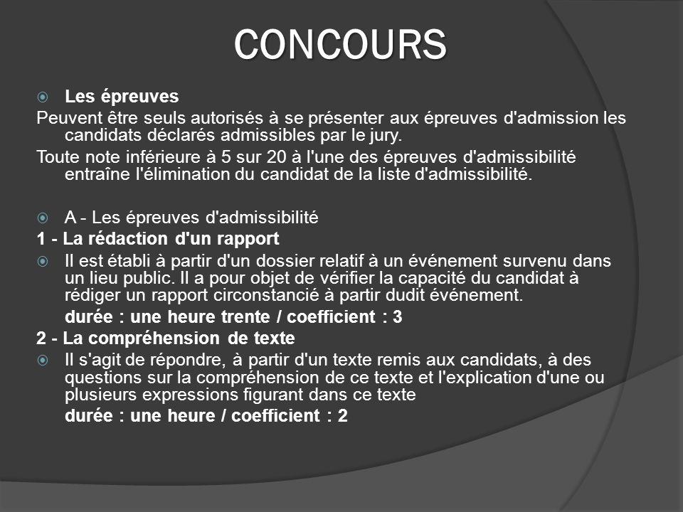 CONGES BONIFIES(suite) Les personnels pouvant bénéficier de ce régime sont les fonctionnaires qui ont leur résidence habituelle dans un département d outre mer ou à Saint-Pierre-et-Miquelon.