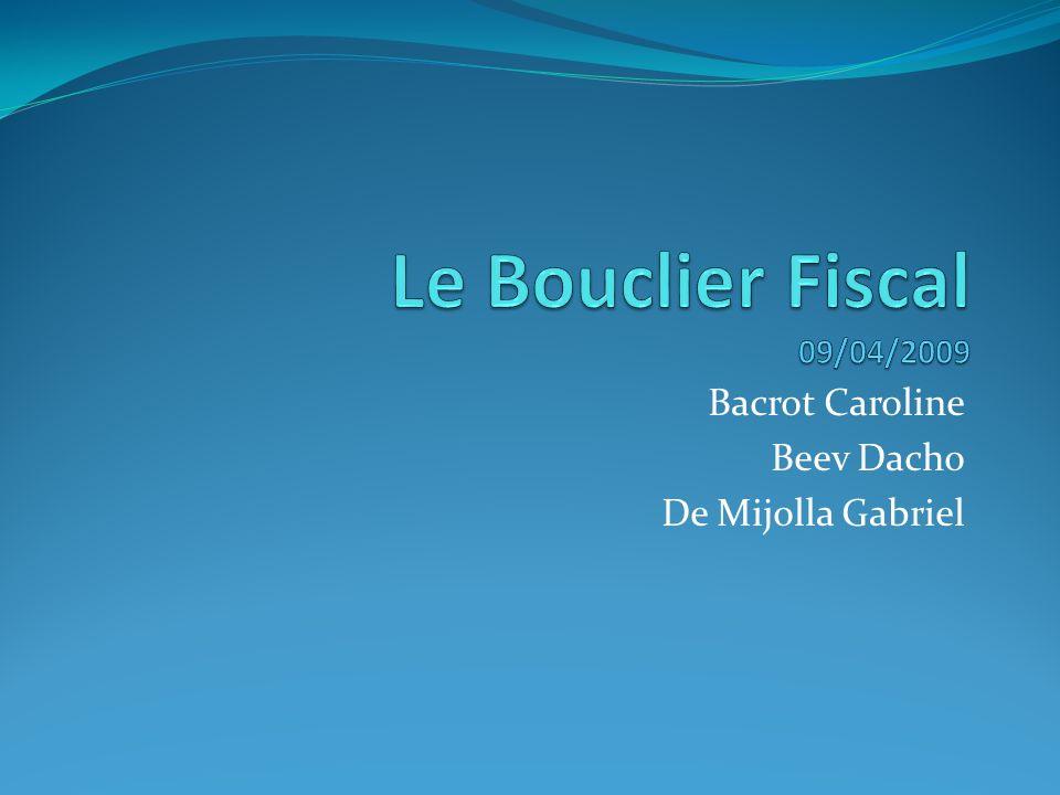 Bacrot Caroline Beev Dacho De Mijolla Gabriel