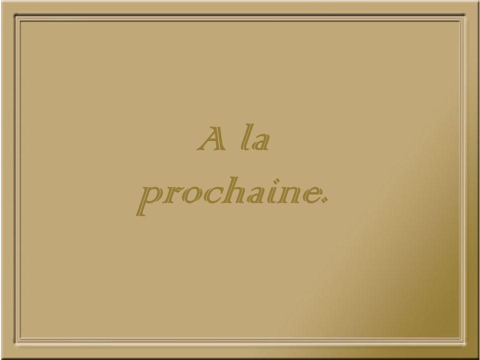 Texte, auteur inconnu. Montage, Jean Dauth