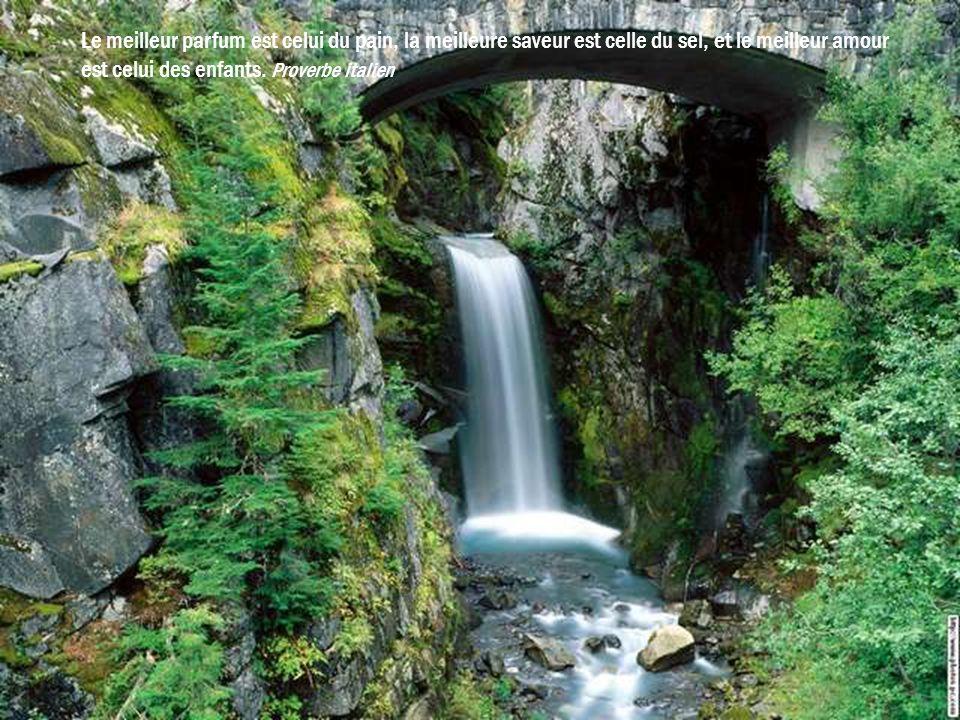 Le chemin de la Sagesse ou de la Liberté est un chemin qui mène au centre de son propre être. Mircea Eliade Agréable petit pont de pierre où flâner es