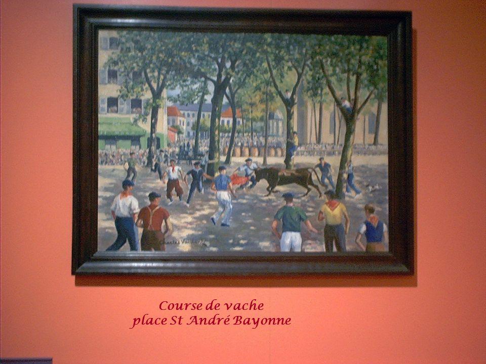 Labourd-Soule-Basse-Navarre