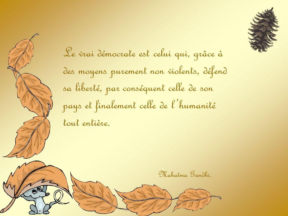 Etourneau.