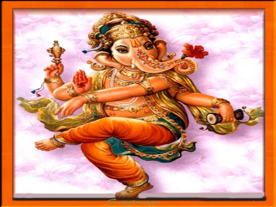 Alors les dieux mineurs conclurent : Nous ne savons pas où la cacher car il ne semble pas exister sur terre ou dans la mer d dd dendroit que lhomme ne puisse atteindre un jour. Alors Brahma dit : Voici ce que nous ferons de la divinité de lhomme : nous la cacherons au plus profond de lui-même, car cest le seul endroit où il ne pensera jamais à chercher.
